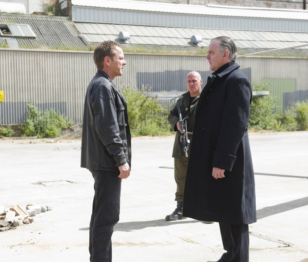 Jack-Bauer-Kiefer-Sutherland-Russian-24-Live-Another-Day-Episode-12-Finale