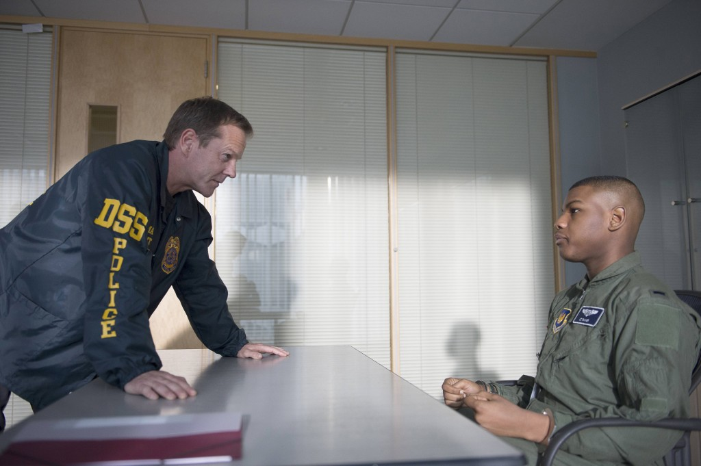Jack-Bauer-Chris-Tanner-24-Live-Another-Day-Episode-4-1024x681