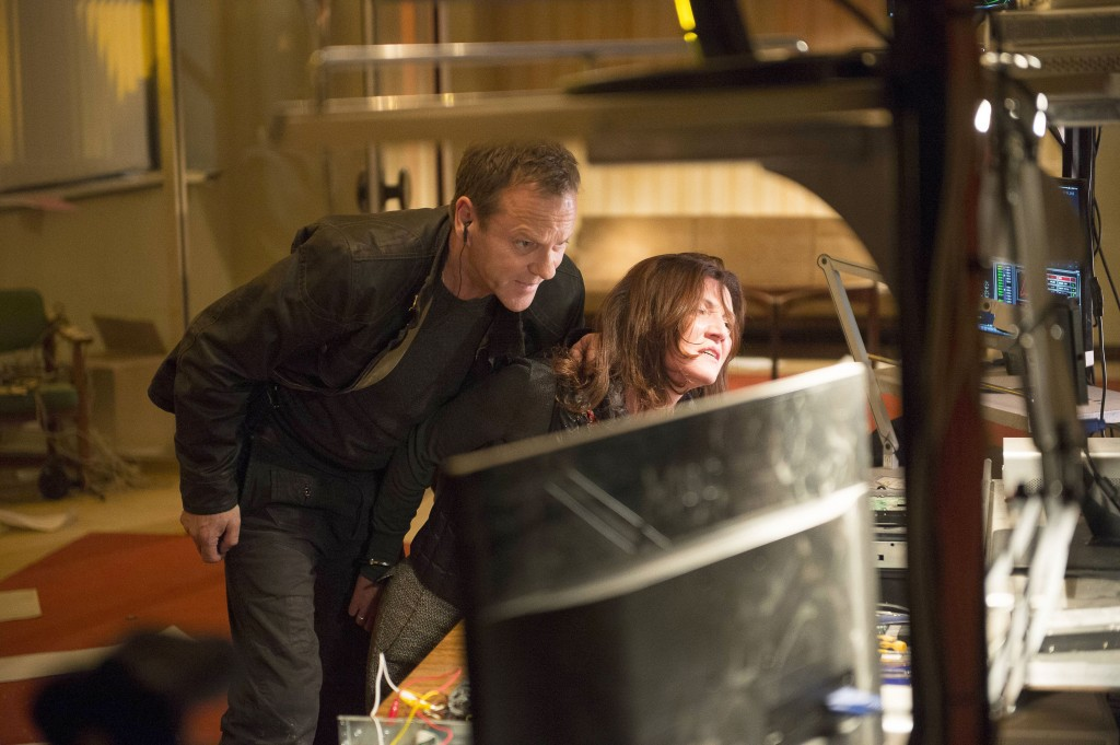 Jack-Bauer-Margot-Kiefer-Sutherland-Michelle-Fairley-24-Live-Another-Day-Episode-9-1024x681