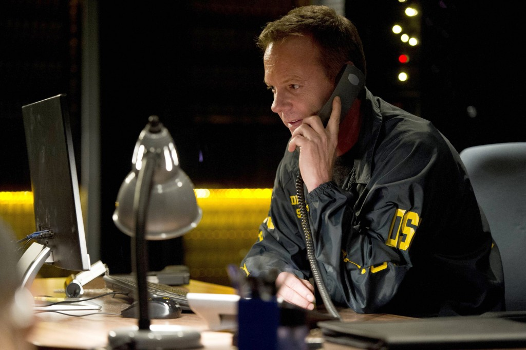 Jack-Bauer-as-Kiefer-Sutherland-24-Live-Another-Day-Episode-4-1024x681