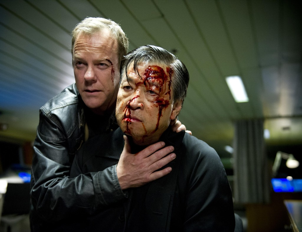 Kiefer-Sutherland-Jack-Bauer-Tzi-Ma-Cheng-Zhi-bloody-24-Live-Another-Day-Episode-12-Finale-1024x788