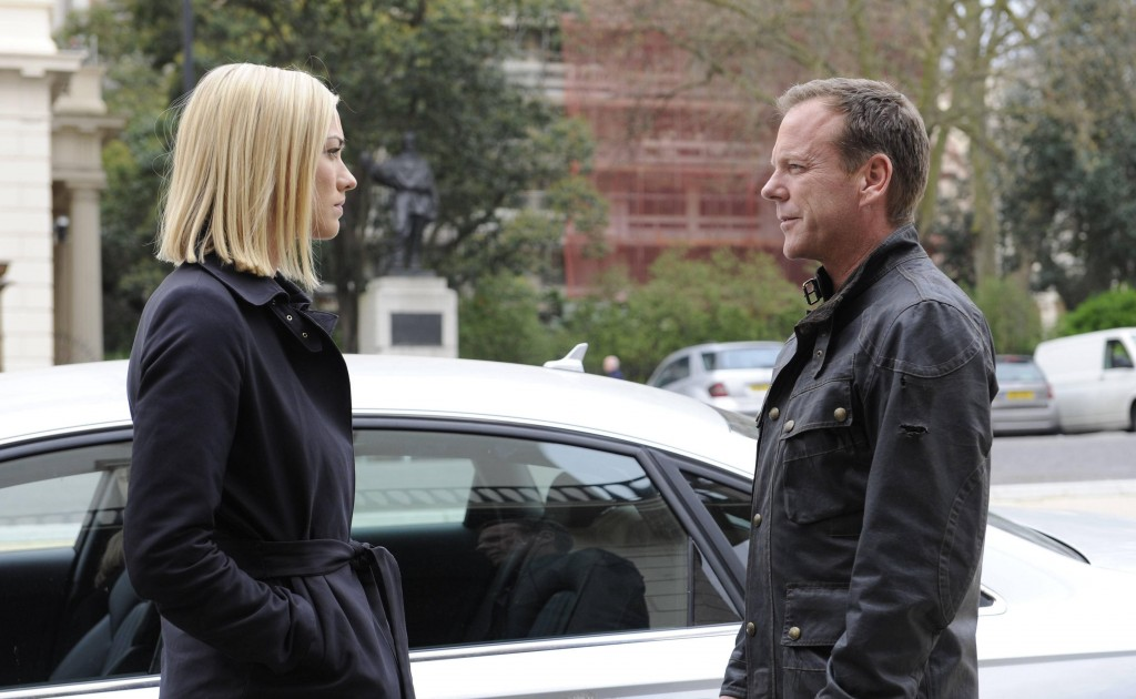 Kiefer-Sutherland-Yvonne-Strahovski-Jack-Bauer-Kate-Morgan-Team-Up-24-Live-Another-Day-Episode-6-1024x630