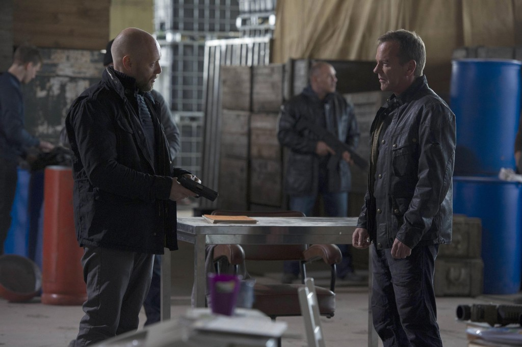 Rask-Questions-Jack-Bauer-24-Live-Another-Day-Episode-6-1024x681