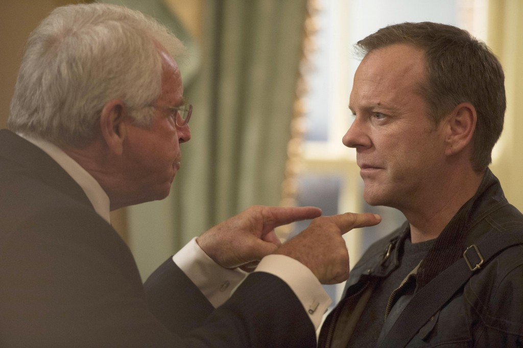 William-Devane-Kiefer-Sutherland-24-Live-Another-Day-Episode-8-1024x681