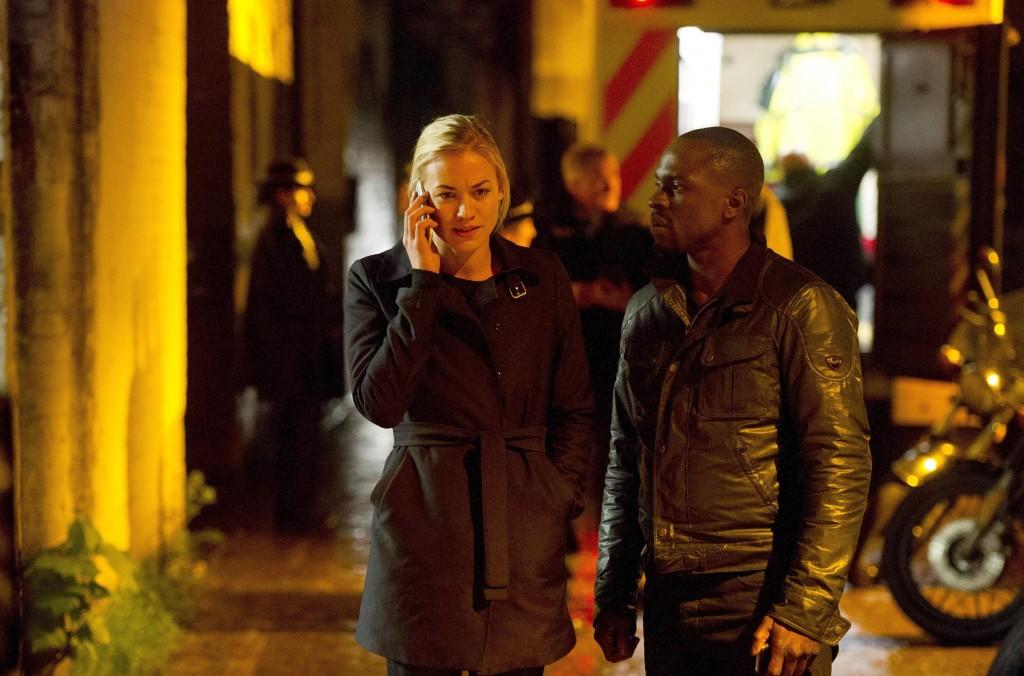 Yvonne-Strahovski-Gbenga-Akinnagbe-Erik-Ritter-Kate-Morgan-24-Live-Another-Day-Episode-9-1024x676