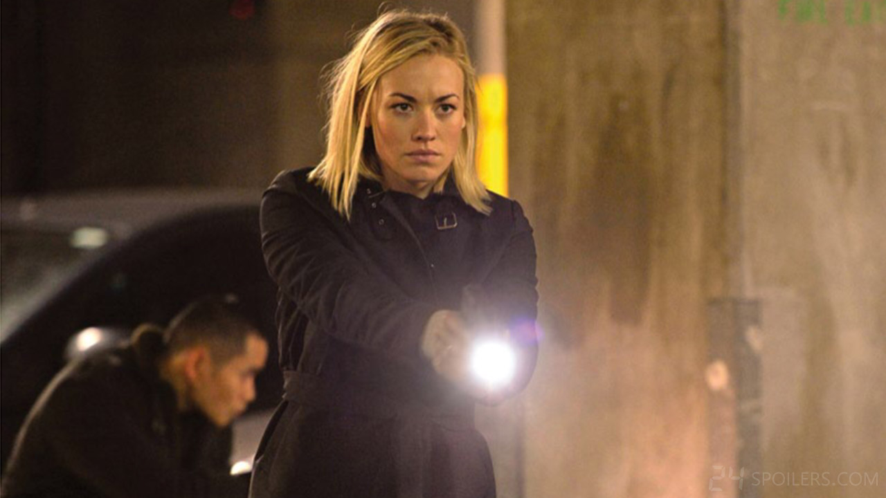 yvonne-strahovski-24-live-another-day