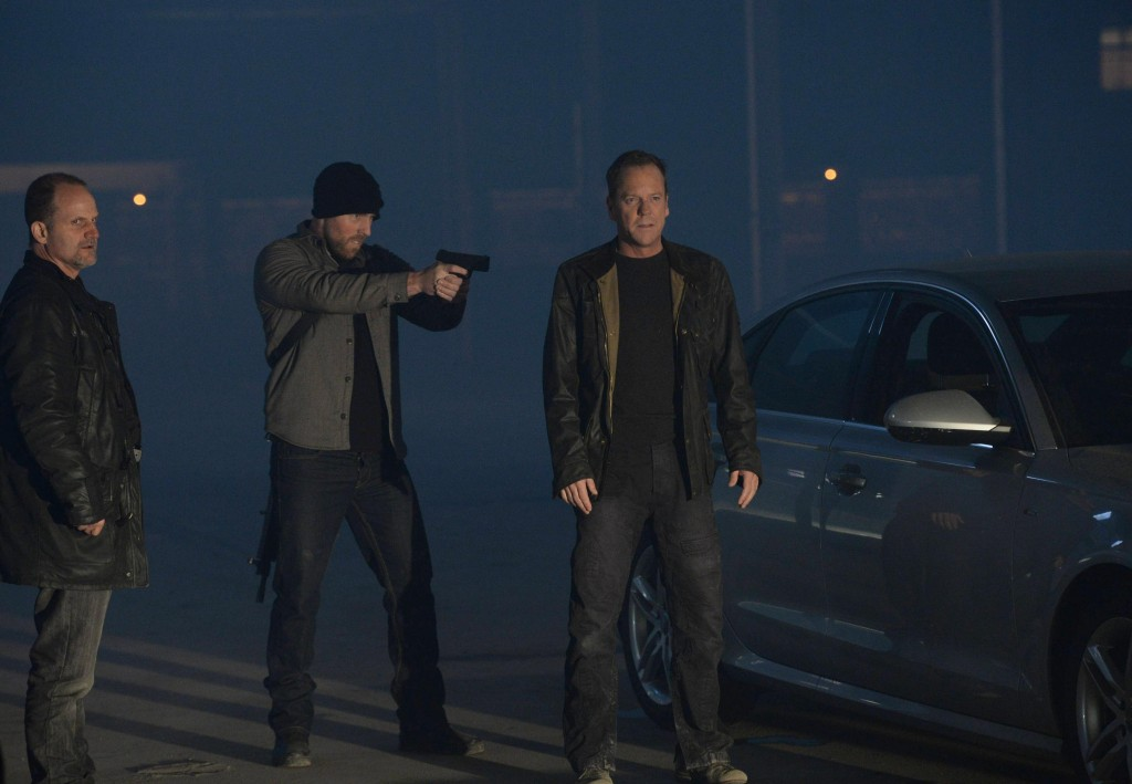 Jack-Bauer-Captured-24-Live-Another-Day-Episode-6-1024x709