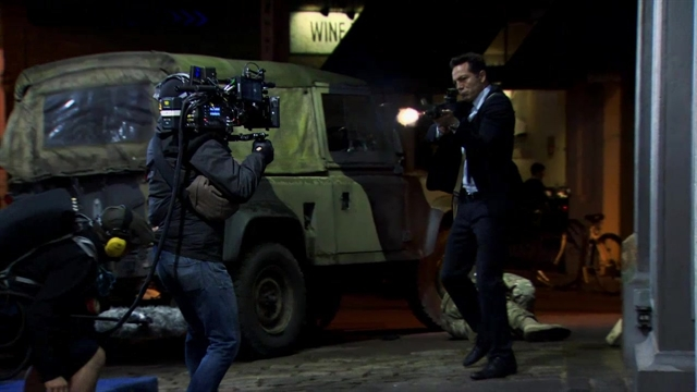 TWF_910_Behind_The_Scenes_2500_640x360_293540931709__876540