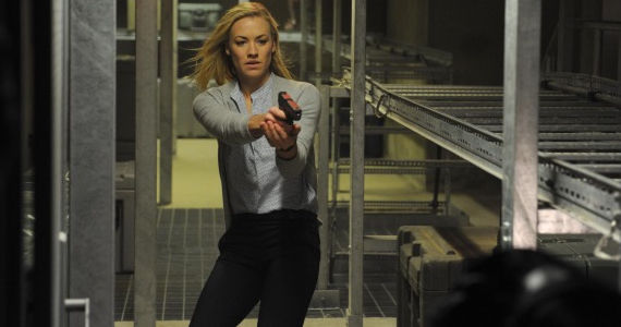 Yvone-Strahovski-in-24-Live-Another-Day-Episode-1