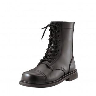 jack-bauers-military-combat-boots-492_314