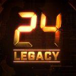 カナダでも新作『24: Legacy(レガシー)』が放送される予定!