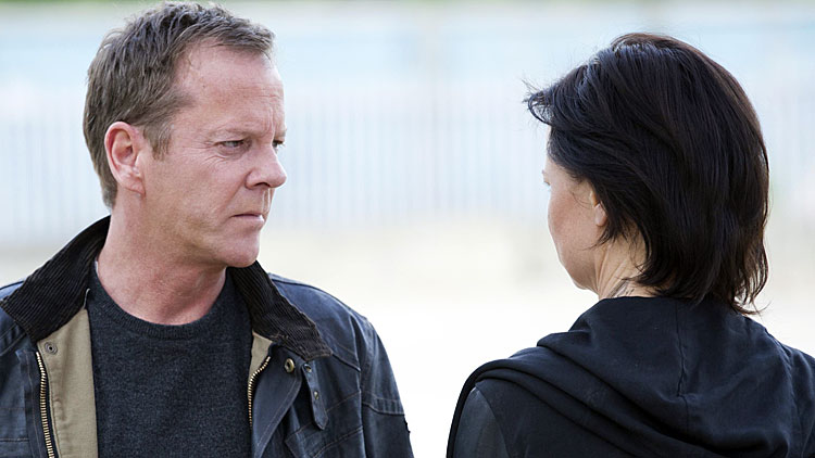 24-live-another-day-finale-ratings