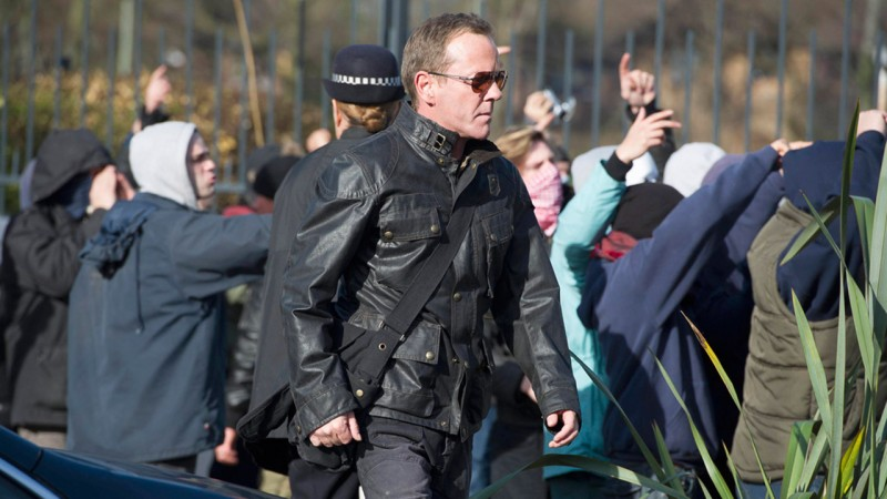 Jack-Bauer-24-Live-Another-Day-Episode-3-800x450