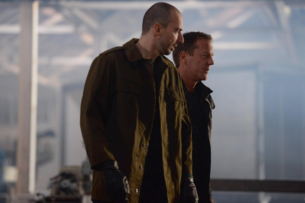 Belcheck-Jack-Bauer-24-Live-Another-Day-Episode-7-1024x681