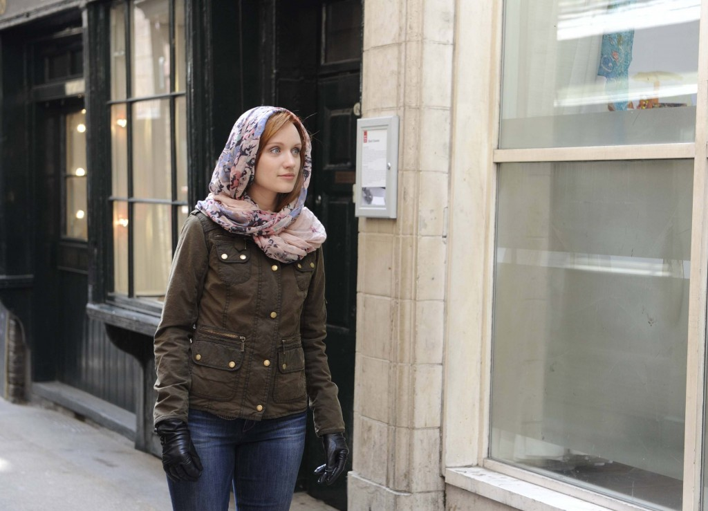 Emily-Berrington-Simone-Al-Harazi-Mission-24-Live-Another-Day-Episode-6-1024x739