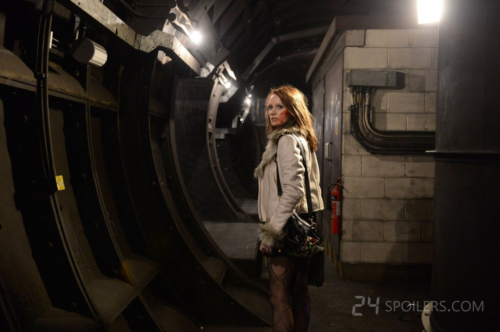 Emily-Berrington-Simone-bloody-24-Live-Another-Day-Episode-3-1024x681