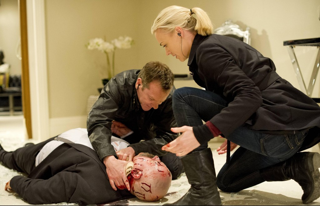 Jack-Bauer-Kate-Morgan-Yvonne-Strahovski-Kiefer-Sutherland-Stolnavich-Stanley-Towsend-24-Live-Another-Day-Episode-11-1024x660