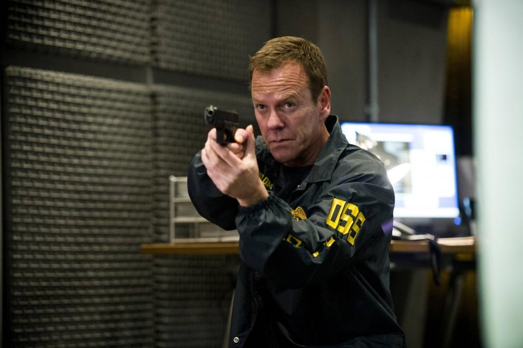 Jack-Bauer-Kiefer-Sutherland-24-Live-Another-Day-Episode-4-1024x681