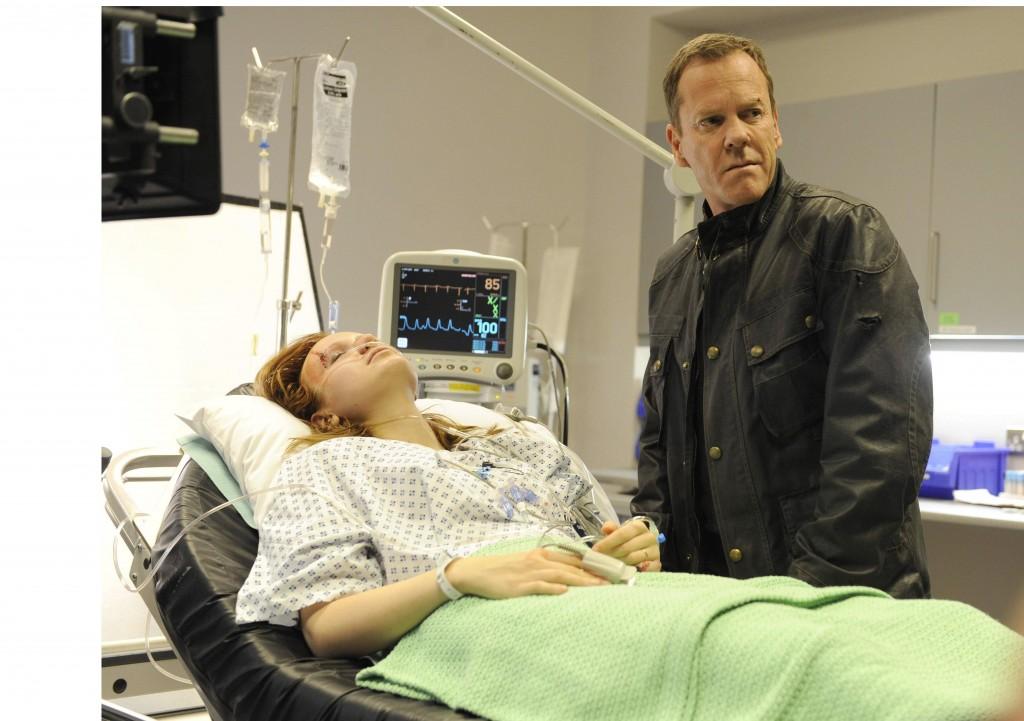 Jack-Bauer-Kiefer-Sutherland-Simone-Emily-Berrington-hospital-24-Live-Another-Day-Episode-7-1024x721