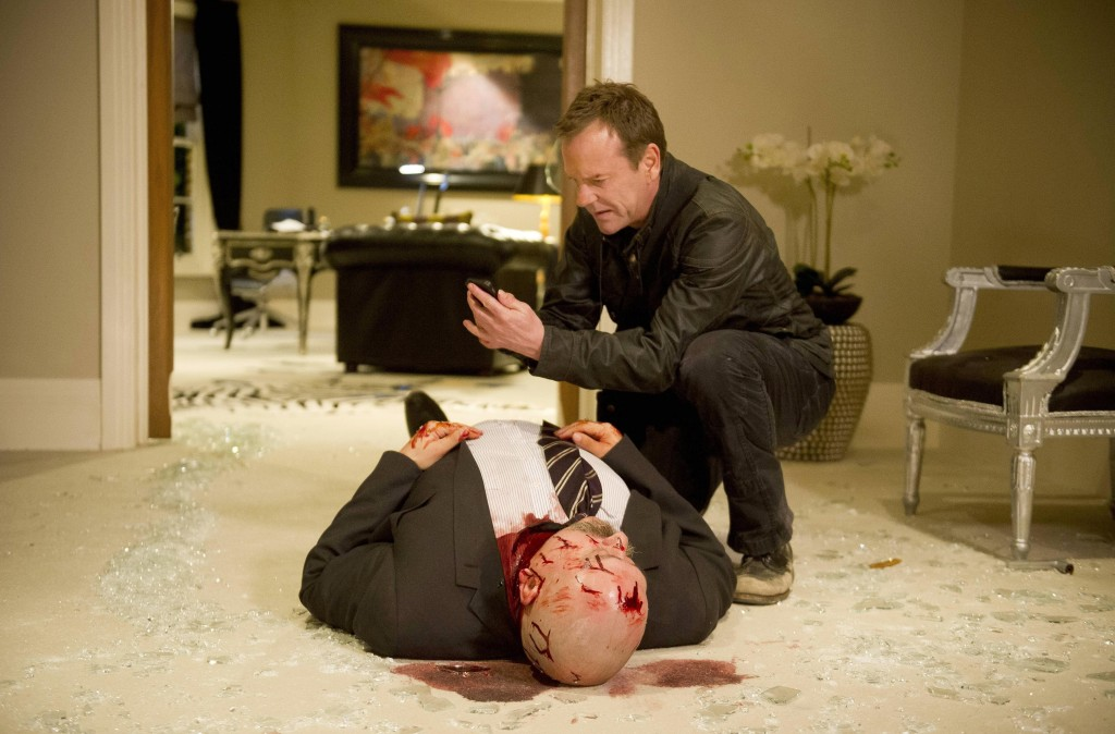 Jack-Bauer-Kiefer-Sutherland-searches-body-24-Live-Another-Day-Episode-12-Finale-1024x674