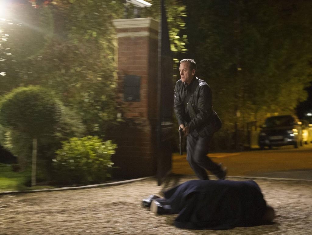 Kiefer-Sutherland-Jack-Bauer-24-Live-Another-Day-Episode-11-1024x771