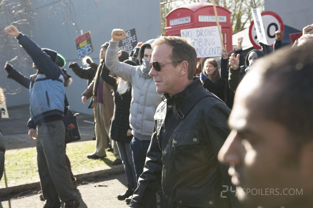 Kiefer-Sutherland-Jack-Bauer-US-Embassy-24-Live-Another-Day-Episode-3-1024x681