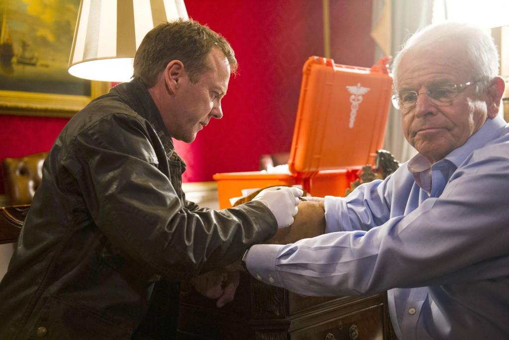 Kiefer-Sutherland-Jack-Bauer-William-Devane-James-Heller-24-Live-Another-Day-Episode-8-1024x684