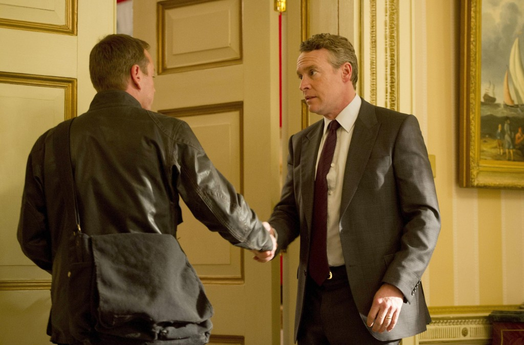 Kiefer-Sutherland-Tate-Donovan-24-Live-Another-Day-Episode-8-1024x674