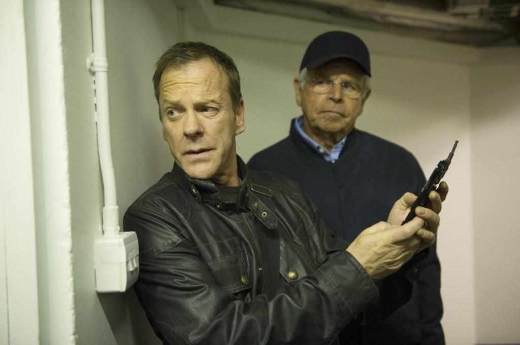 Kiefer-Sutherland-William-Devane-President-Heller-24-Live-Another-Day-Episode-8-1024x681