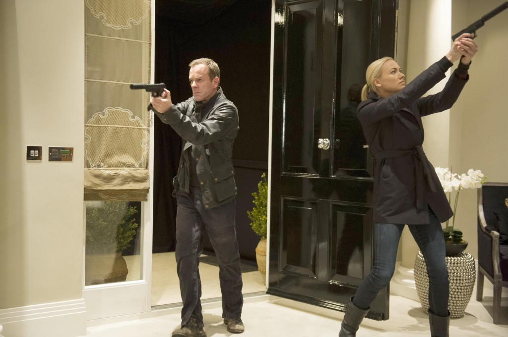 Kiefer-Sutherland-Yvonne-Strahovski-Jack-Bauer-Kate-Morgan-24-Live-Another-Day-Episode-11-1024x681