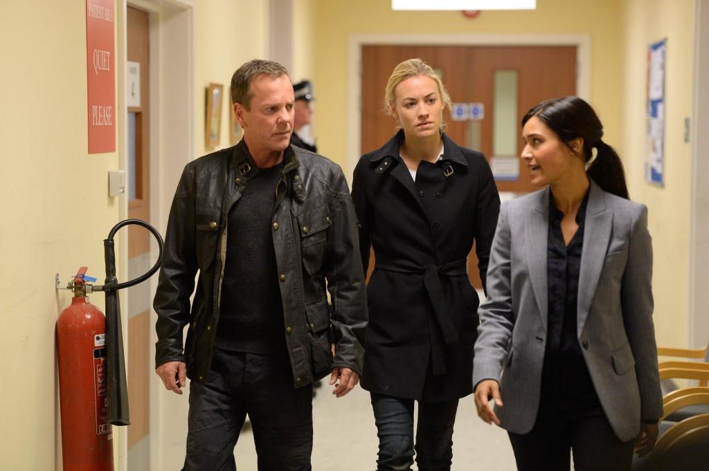 Kiefer-Sutherland-Yvonne-Strahovski-Shelly-Conn-24-Live-Another-Day-Episode-7-1024x681