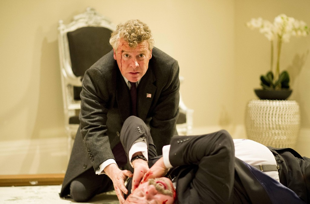 Mark-Boudreau-Tate-Donovan-Stolnavich-Stanley-Townsend-24-Live-Another-Day-Episode-11-1024x674