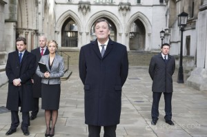 Stephen-Fry-British-Prime-Minister-24-Live-Another-Day-1024x681