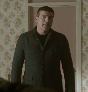 Tamer_Hassan-_24_LAD_guest_star