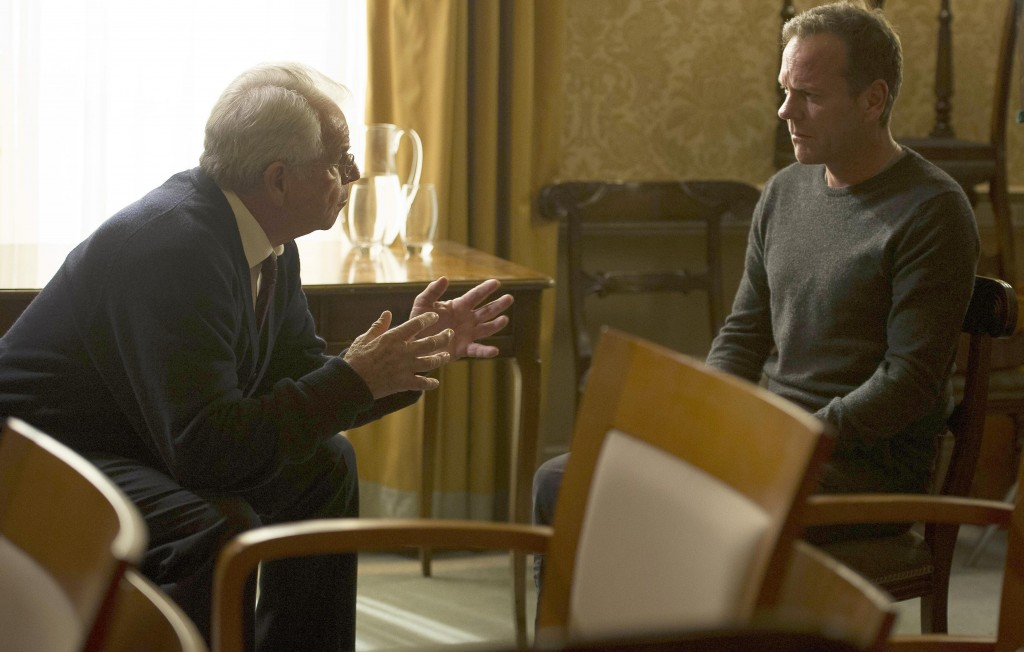 William-Devane-Kiefer-Sutherland-24-Live-Another-Day-Episode-5-1024x652