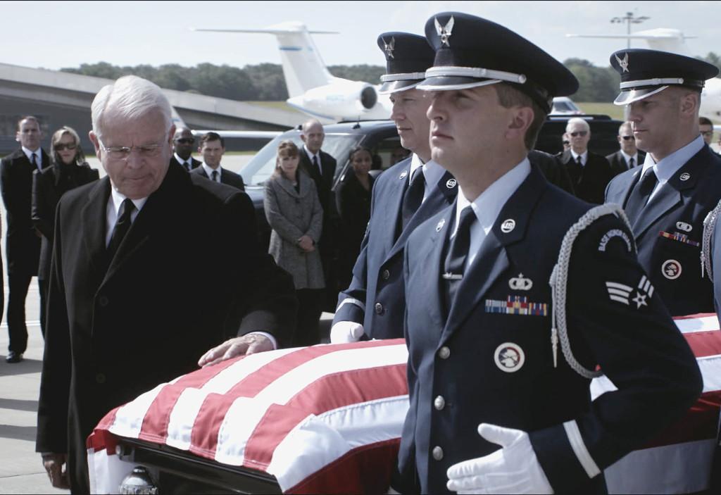 William-Devane-President-James-Heller-Audrey-Coffin-24-Live-Another-Day-Episode-12-Finale-1024x703