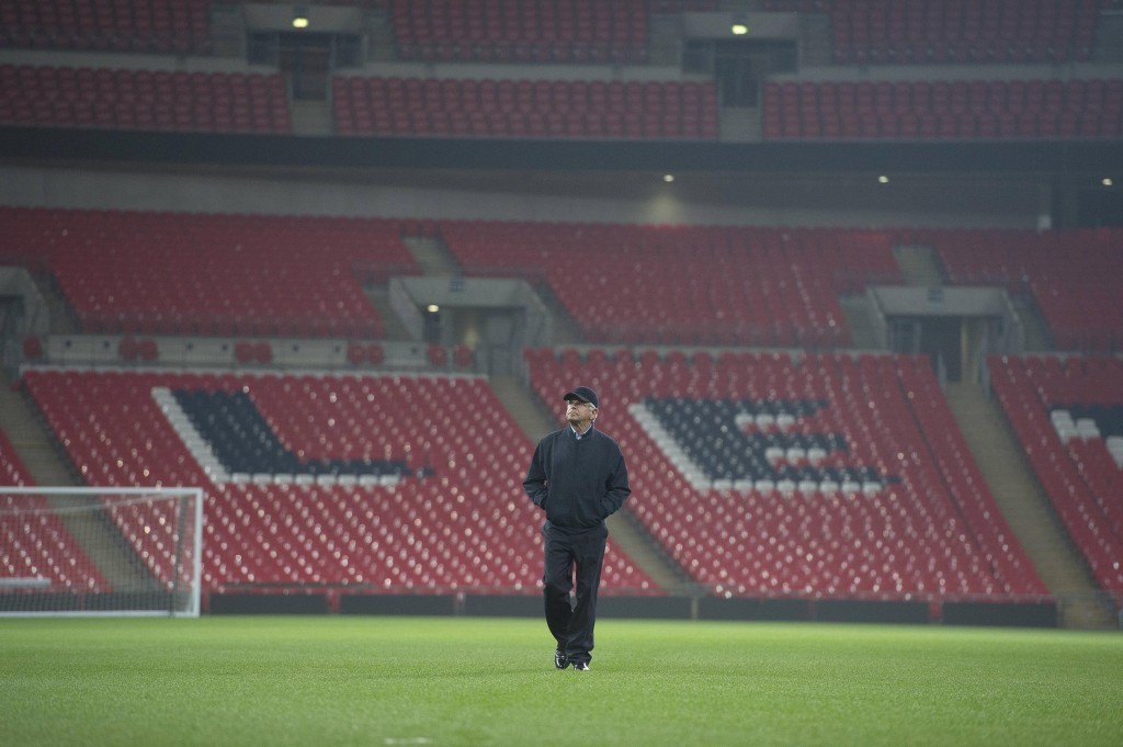 William-Devane-President-James-Heller-Wembley-Stadium-24-Live-Another-Day-Episode-8-1024x681