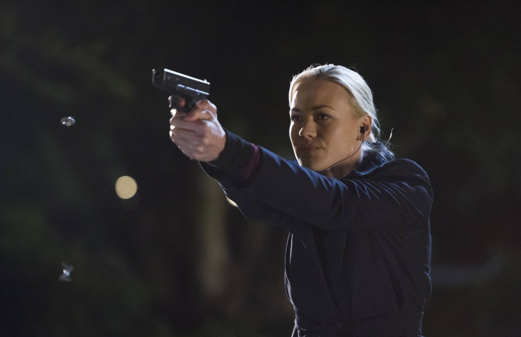 Yvonne-Strahovski-Kate-Morgan-shooting-24-Live-Another-Day-Episode-12-Finale-1024x663