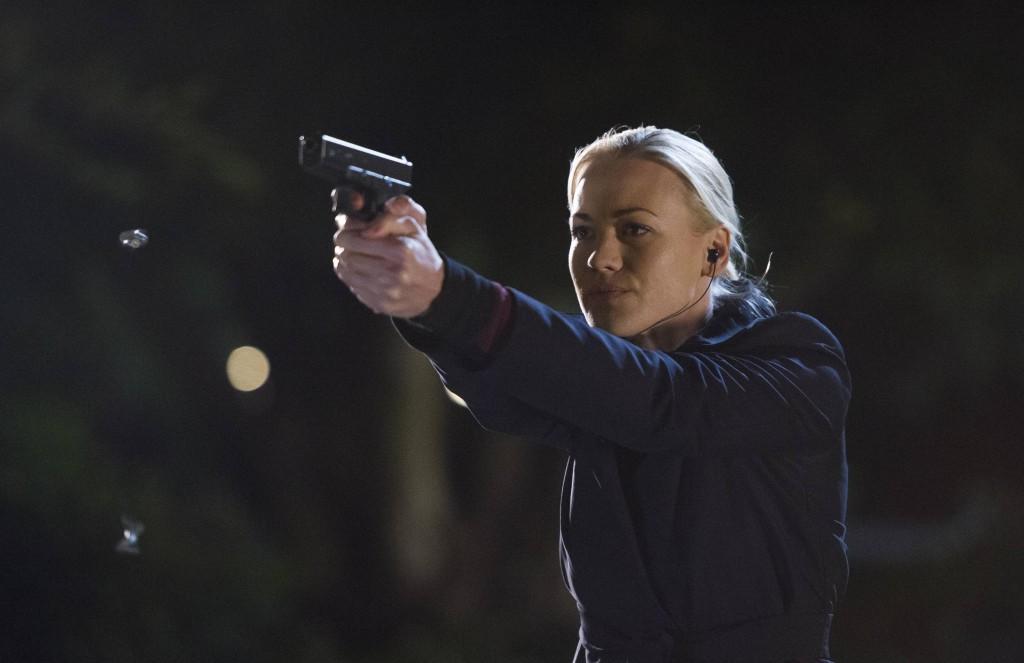 Yvonne-Strahovski-Kate-Morgan-shooting-24-Live-Another-Day-Episode-12-Finale-1024x663