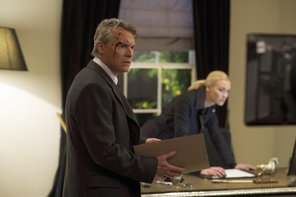 Tate-Donovan-Mark-Boudreau-obtains-information-24-Live-Another-Day-Episode-12-Finale
