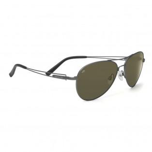 jack-bauers-brando-gunmetal-serengeti-aviator-sunglasses-492_314