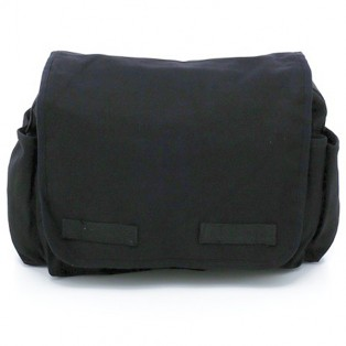 rothco-black-vintage-canvas-messenger-bag-515_314