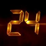 これまでの『24』とこれからの『24』