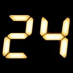 『24 TWENTY FOUR』の魅力って何だろう!?