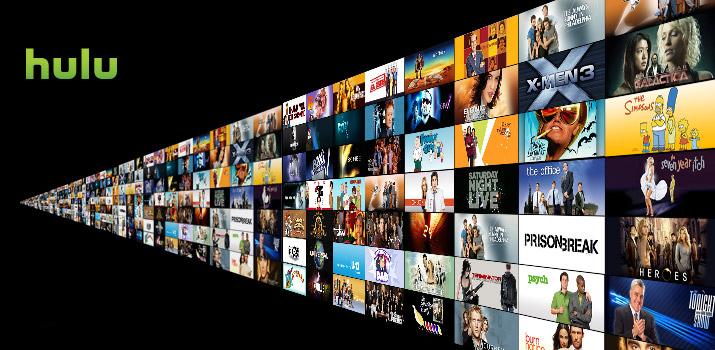 ゴールデンウィークは海外ドラマや映画が事実上見放題!