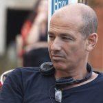 『24』のプロデューサー&脚本家が指揮する『HOMELAND』や『Tyrant』も面白い!