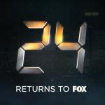 『24: Legacy(レガシー)』の新たな予告編動画が公開されました!