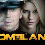 『24』を製作総指揮したハワード・ゴードンの『HOMELAND / ホームランド』も面白い!