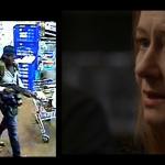 『24: レガシー』のプロデューサーが謝罪!ケニアで起きた本物のテロ映像を使っていた!!