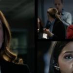 『24: レガシー』第6話の予告編が公開されています!